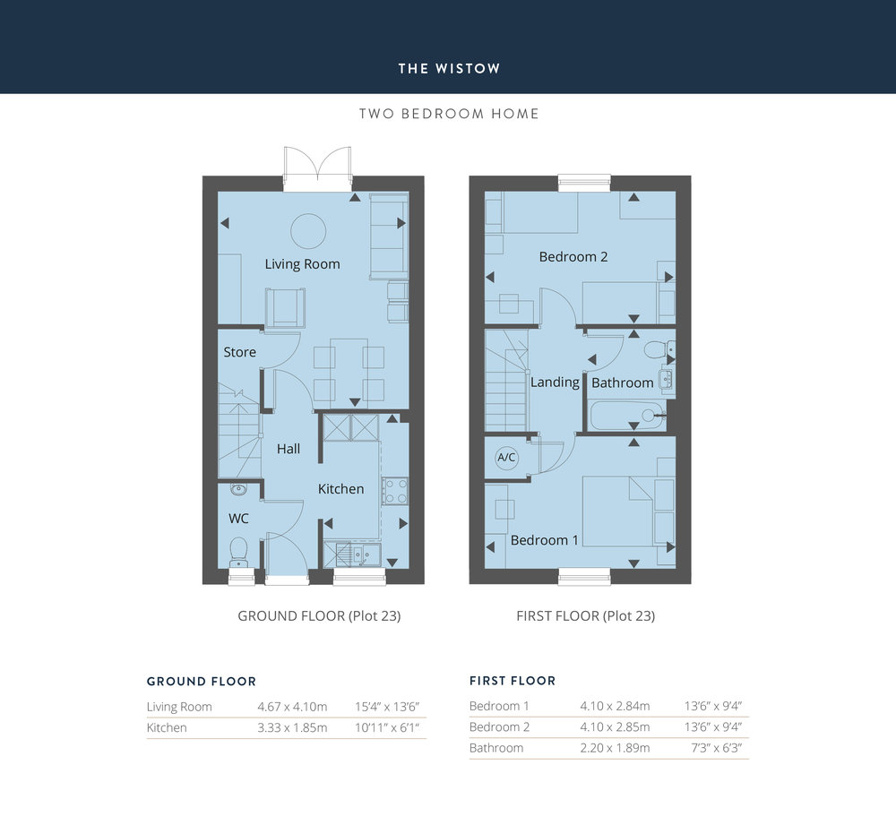 vb1121245_Mulberry Kibworth Homereach Plans - Wisdow _23_.jpg