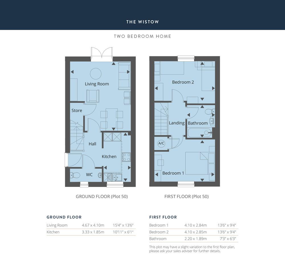vb1121246_Mulberry Kibworth Homereach Plans - Wistow _50_.jpg