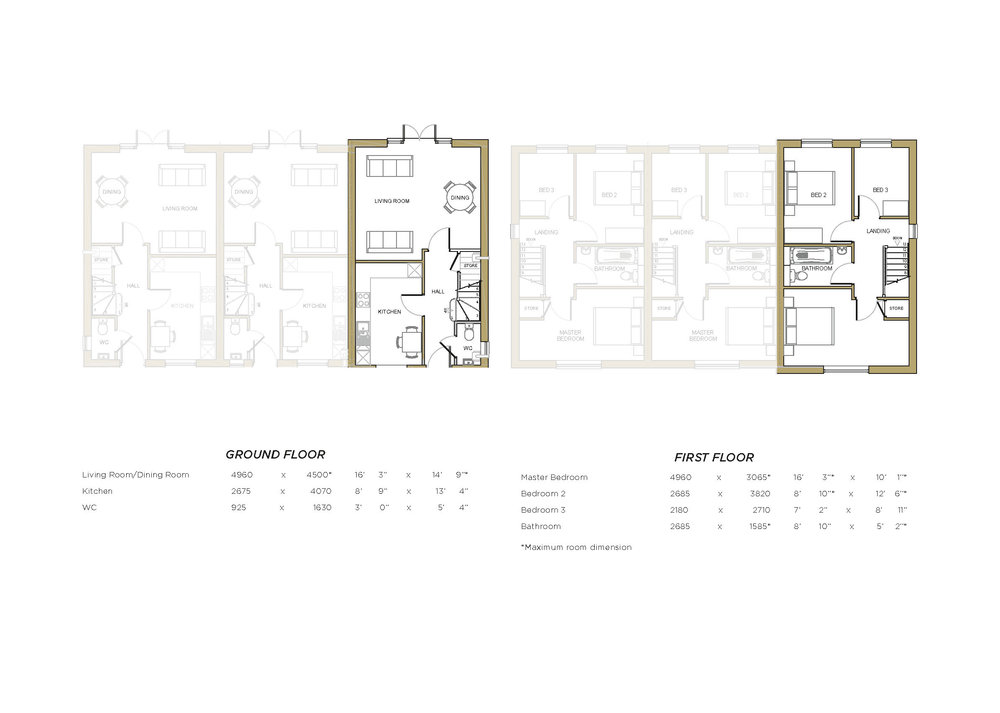 Ascot Floor Plans.jpg