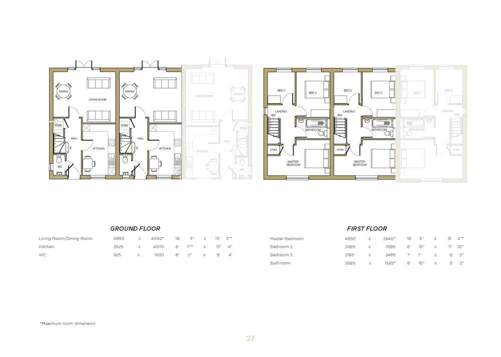 Durham Floor Plans.jpg