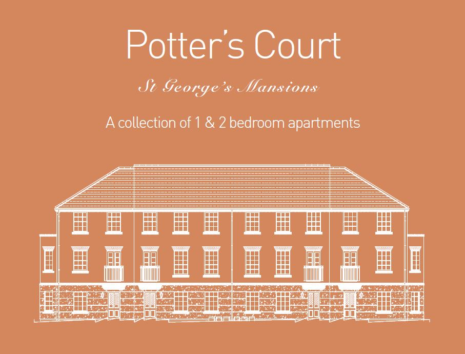 poters-court-cover-pick-1.jpg
