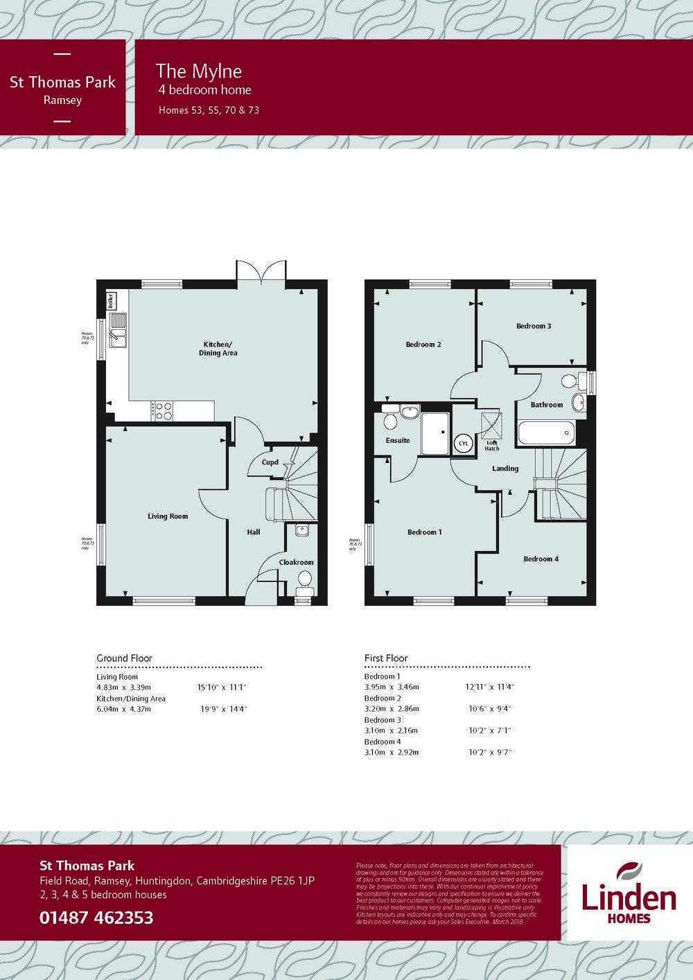 Mylne Floor Plan.jpg