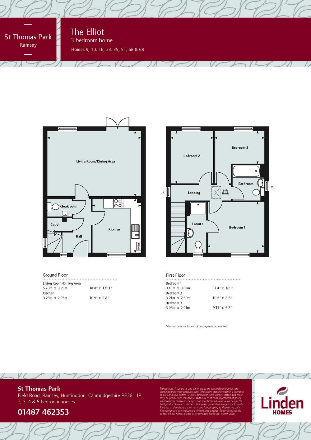 Eillot Floor Plan.jpg
