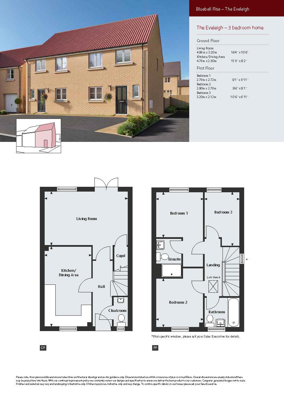 Eveleigh Floor Plan.jpg