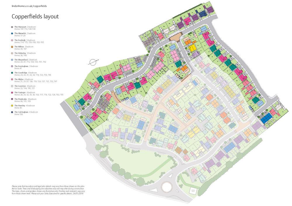 Cooperfields site map.jpg