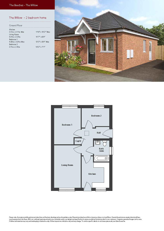 Willows Floor Plan.jpg