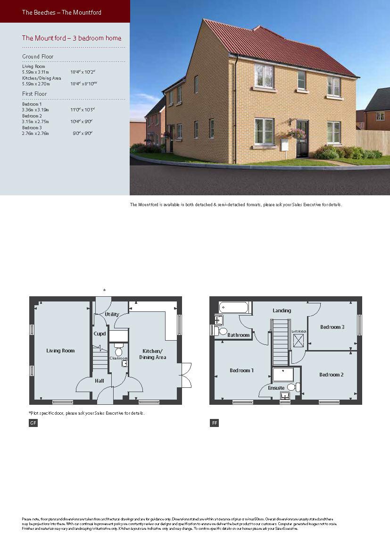 Mountford Floor Plan.jpg