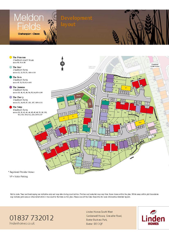 Meldon Fields Phase 3B_Page_1.jpg