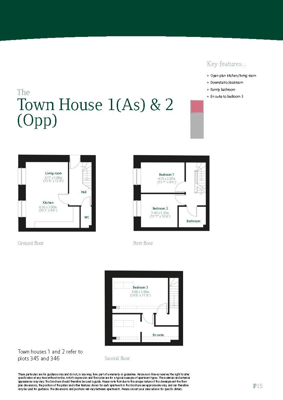 Birch Hill Apartments brochure_Page_15.jpg
