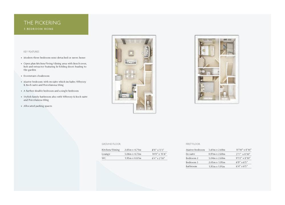 Pickering Floor Plan.jpg