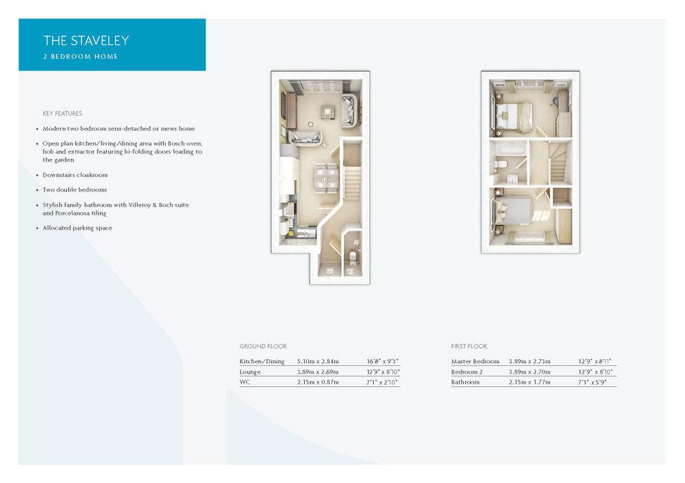 staverley Floor Plan.jpg