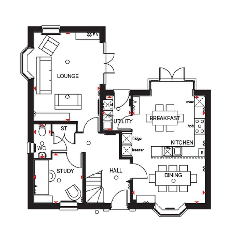 Layton_ground Floor.jpg