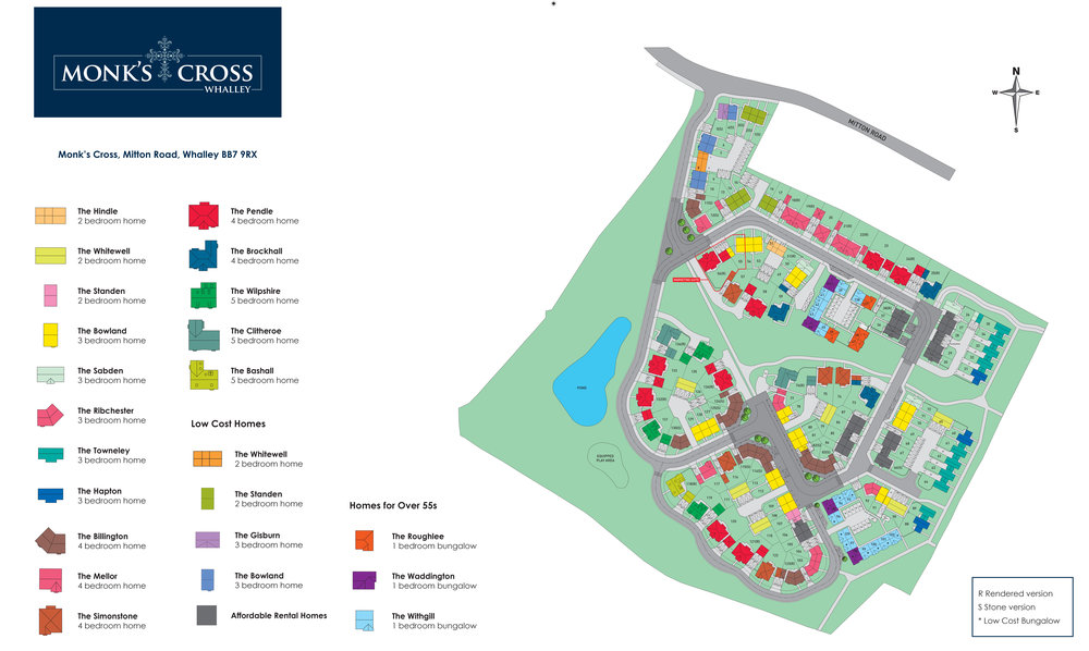 Monks Cross P2 Web.jpg