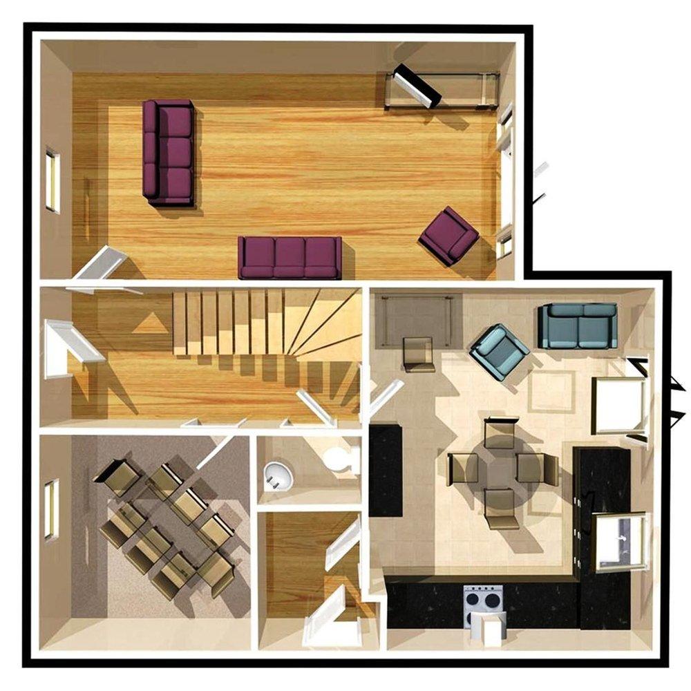 Emerson_ground floor.jpg