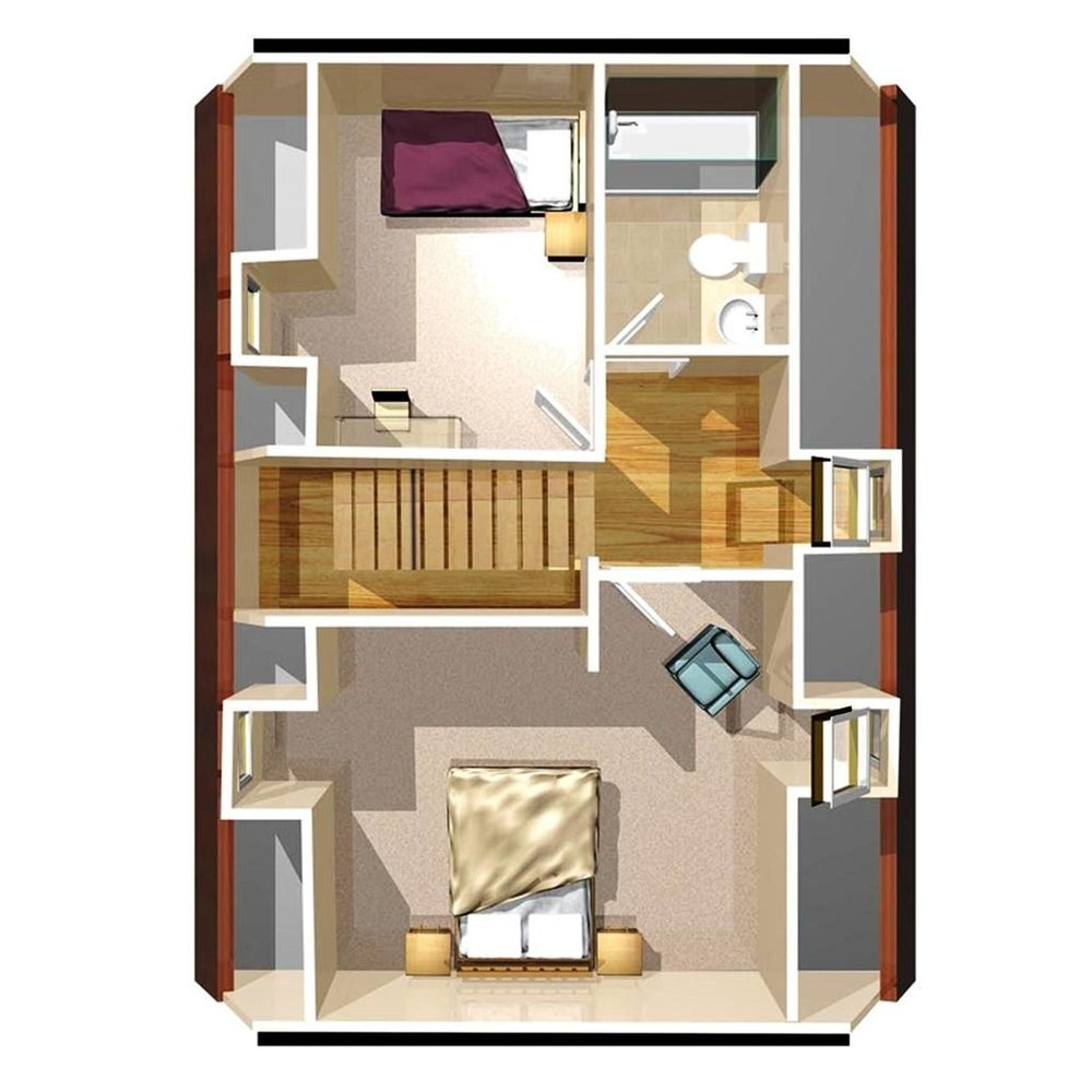 Emerson_Second Floor.jpg