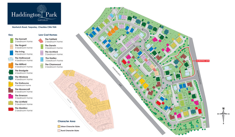 Haddington New Site Plan WEB.jpg