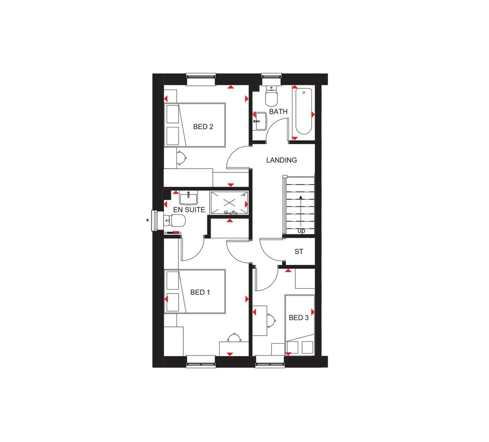 Maidstone_First_Floor.jpg