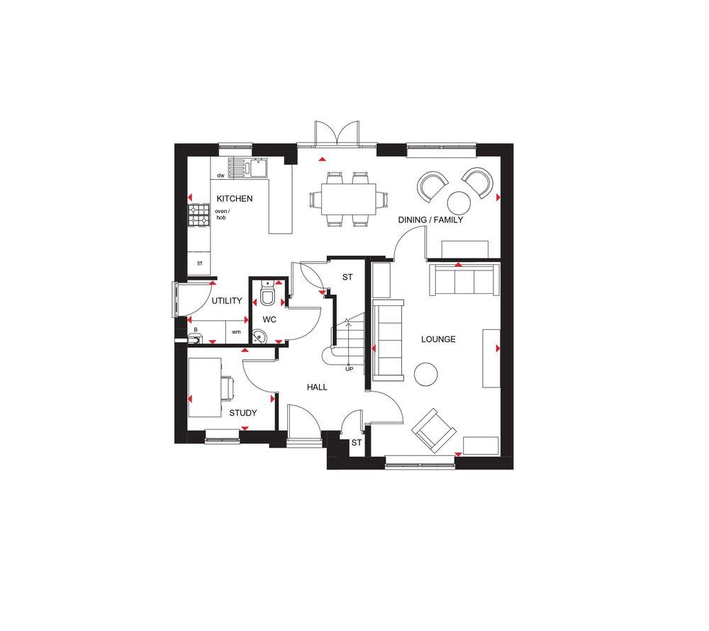 Radleigh_ground floor.jpg