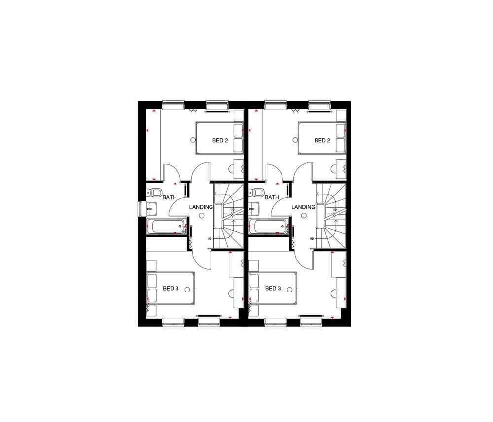 Norbury_First Floor.jpg
