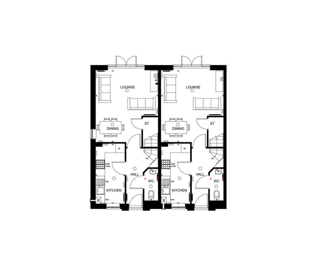Norbury_ground floor.jpg