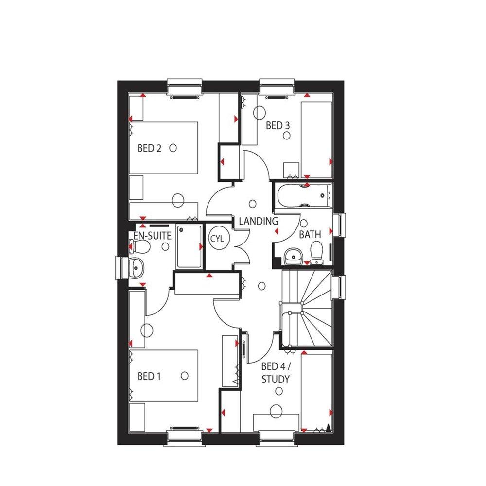 Irving_First floor.jpg
