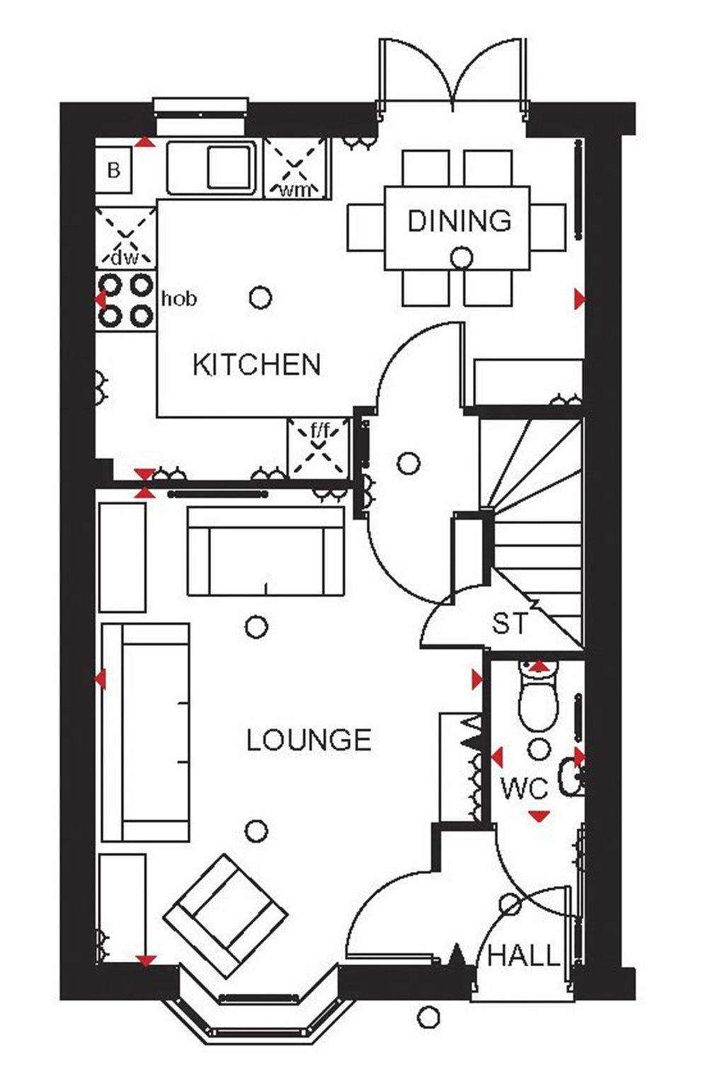Archford_ground floor.jpg