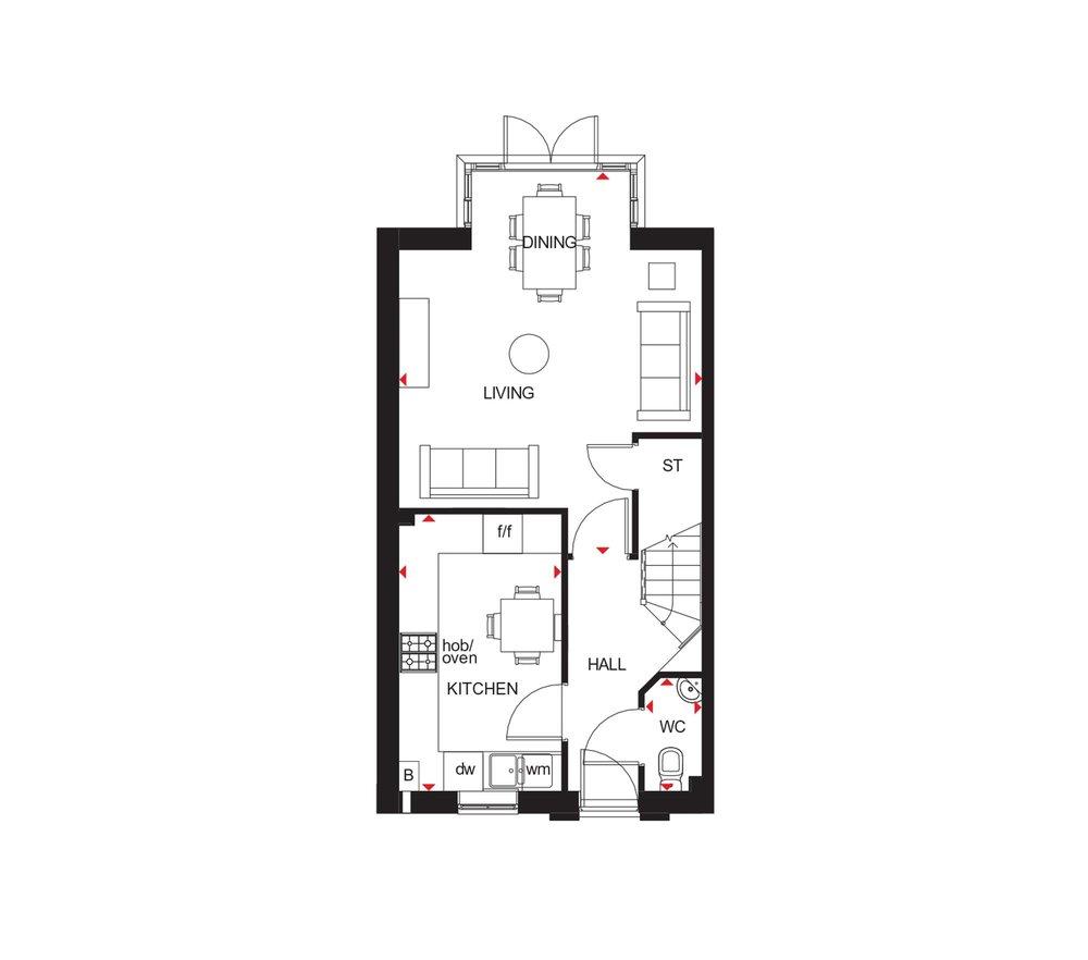 Woodcote_ground floor.jpg