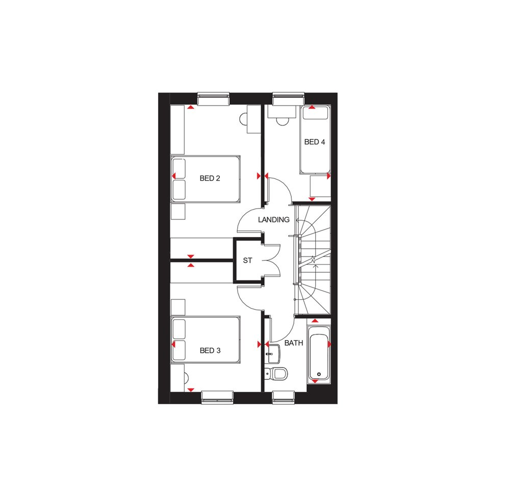 Woodcote_First floor.jpg