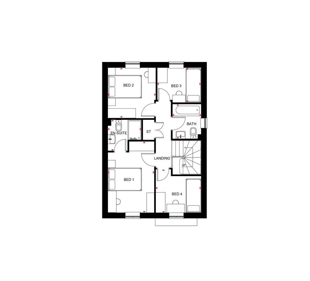 Chester_First floor.jpg