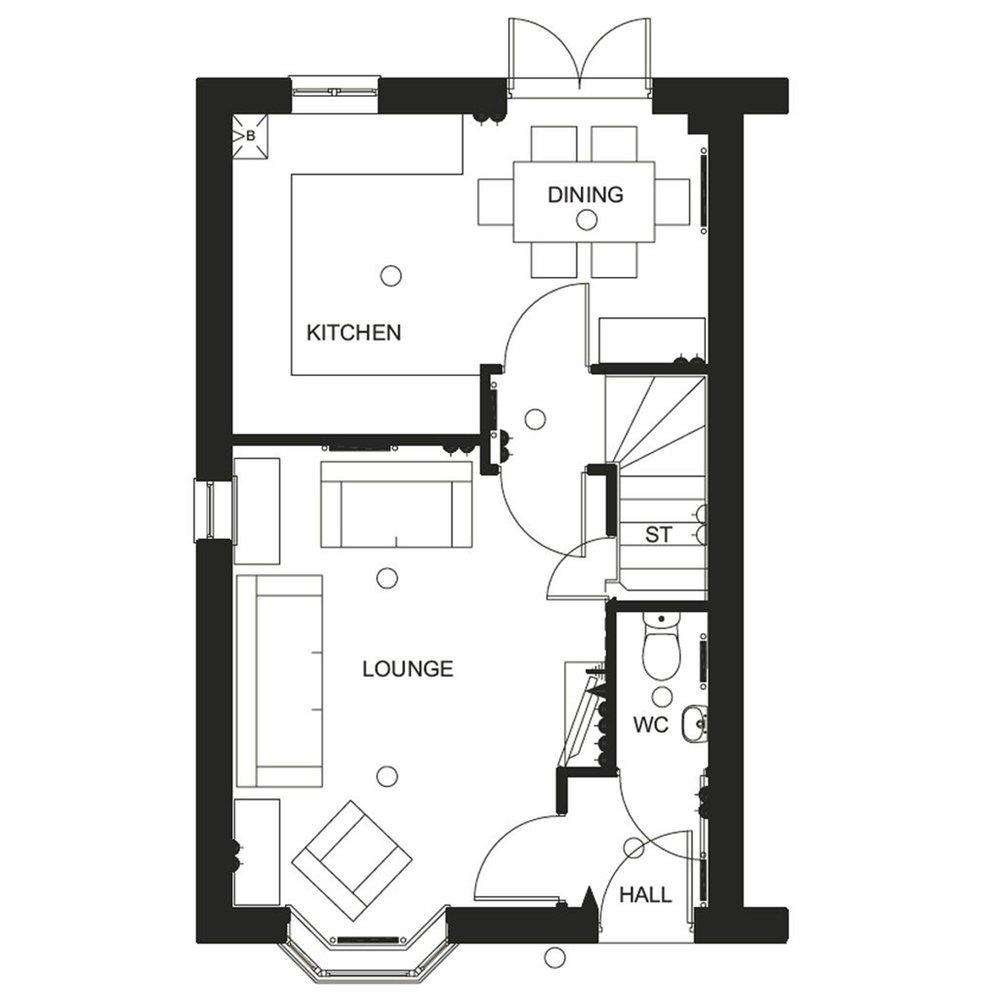 Kennett_ground floor.jpg