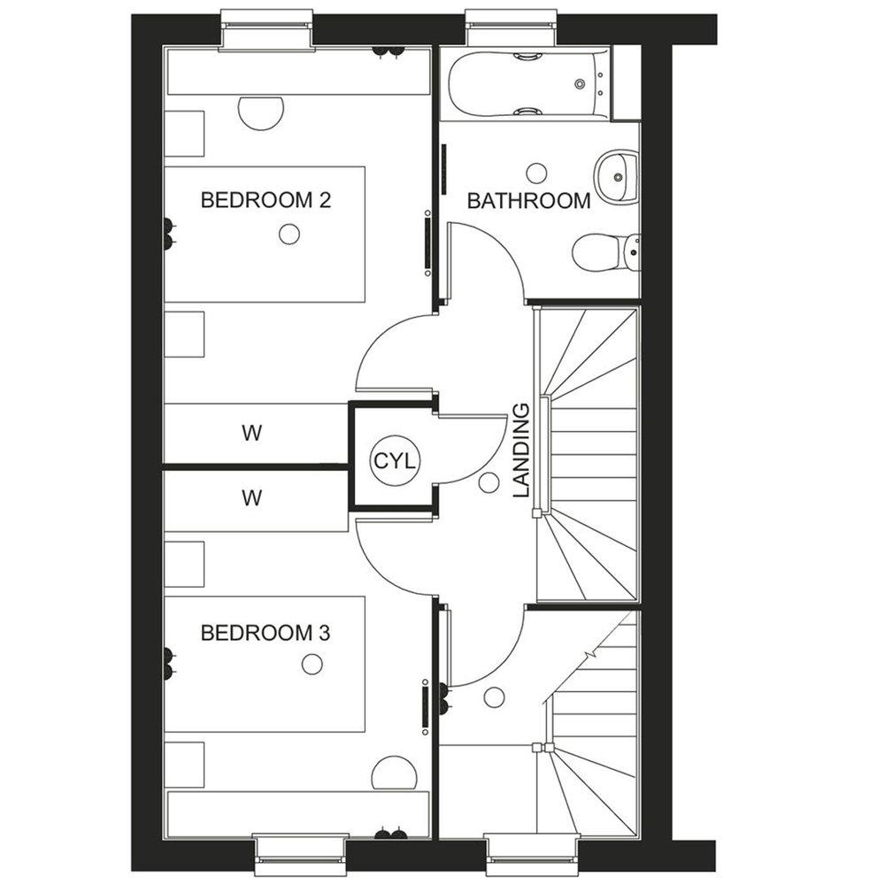 Kennett_First floor.jpg