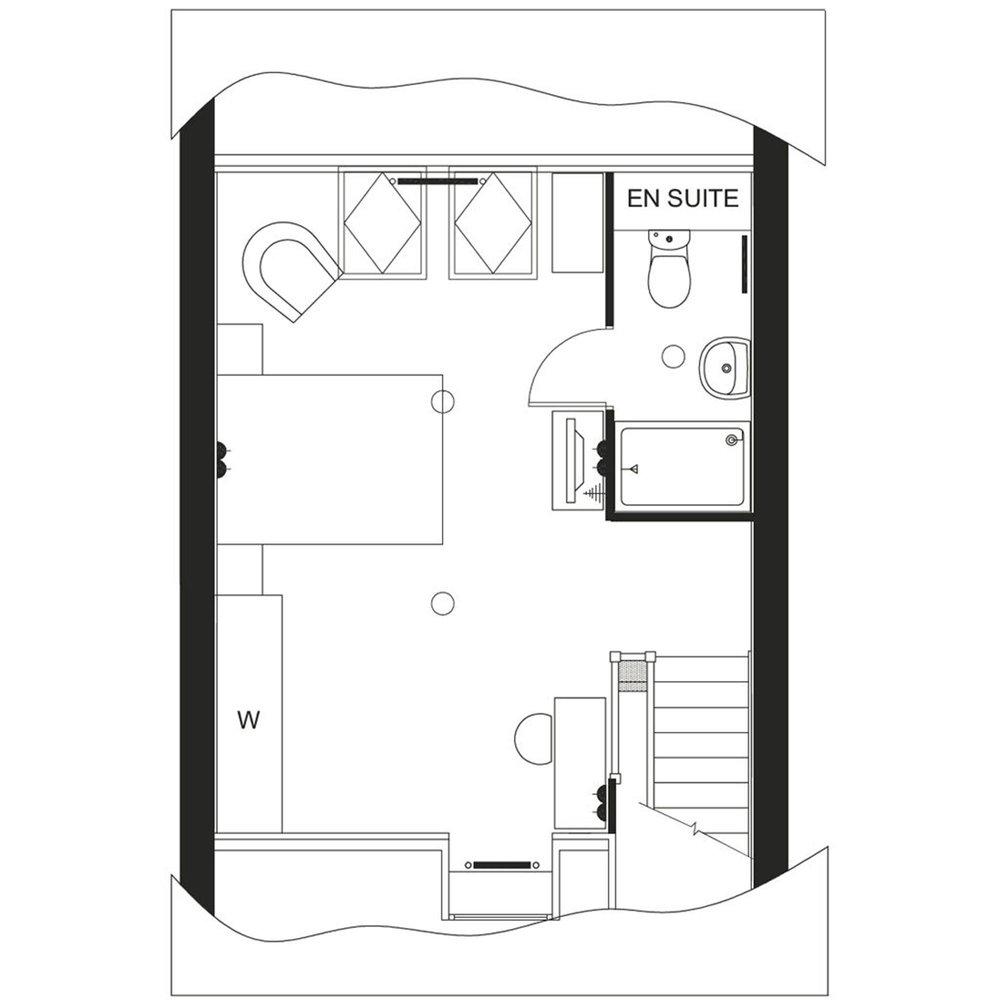 Kennett_second floor.jpg