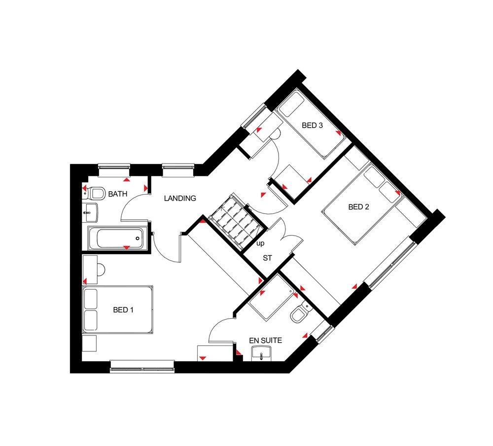 Eskdale First Floor.jpg