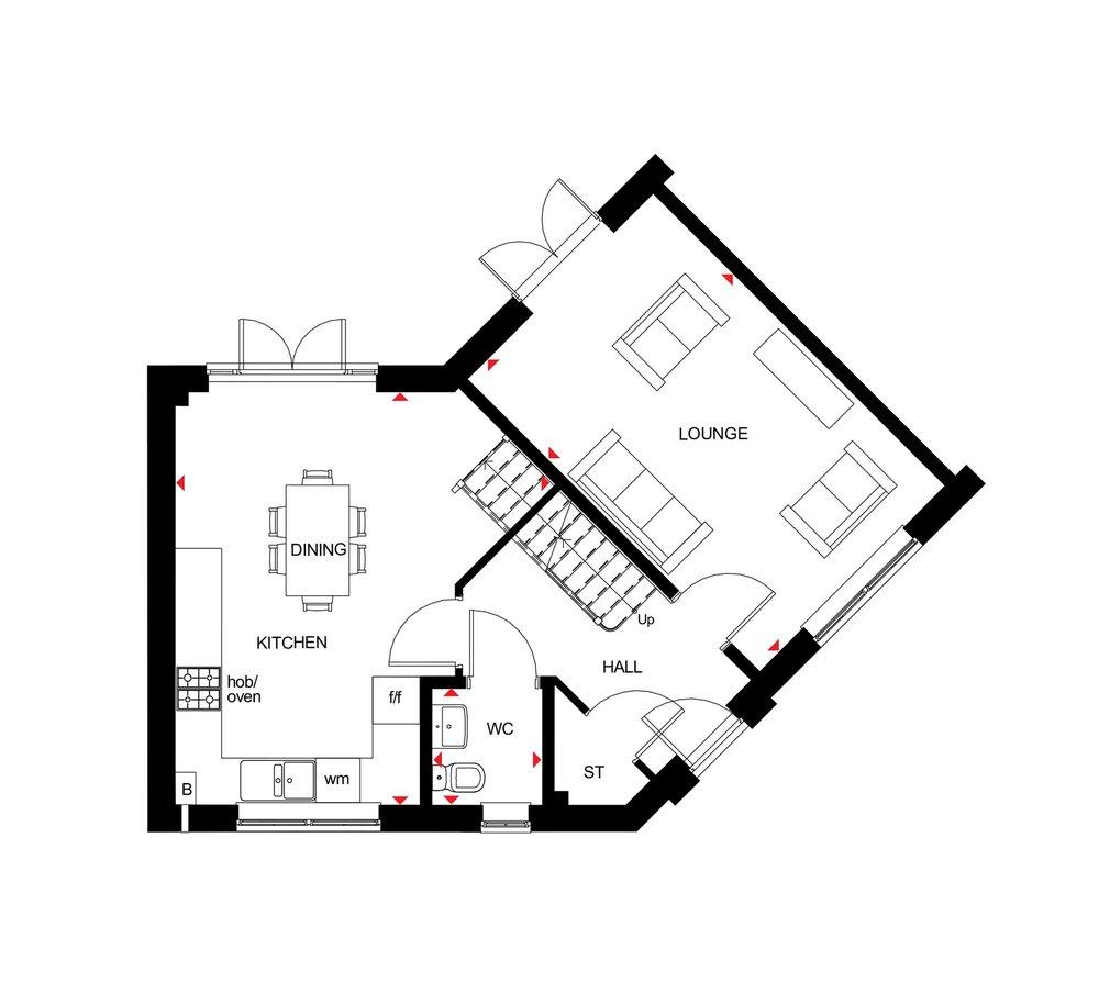 Eskdale_Ground floor.jpg