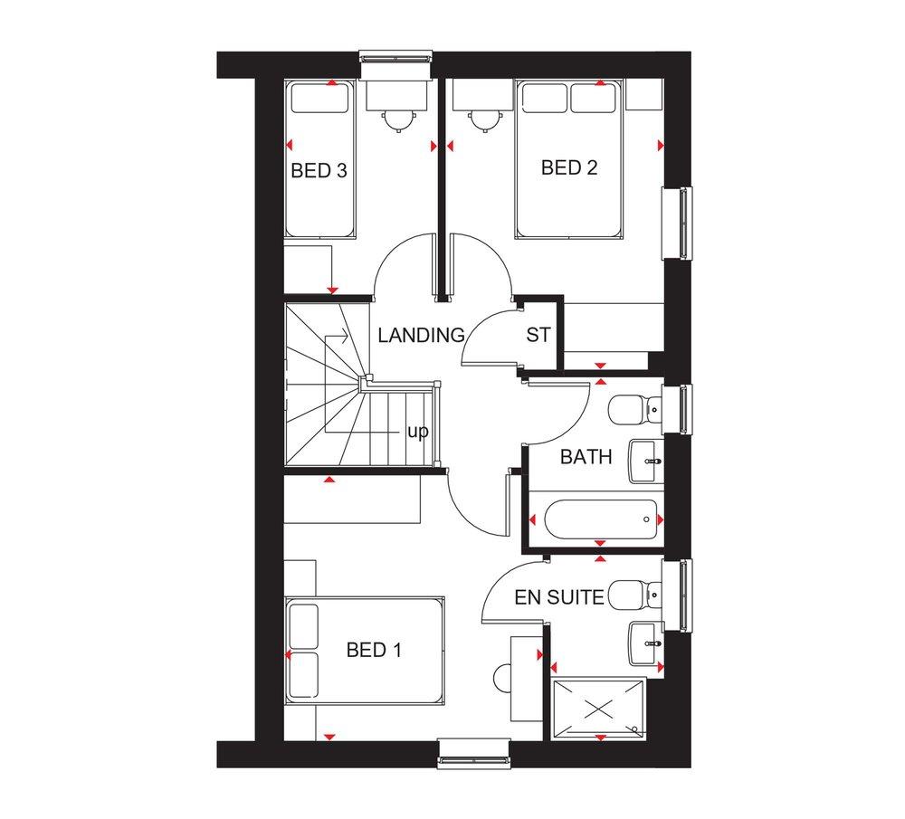 Moresbury_First floor.jpg