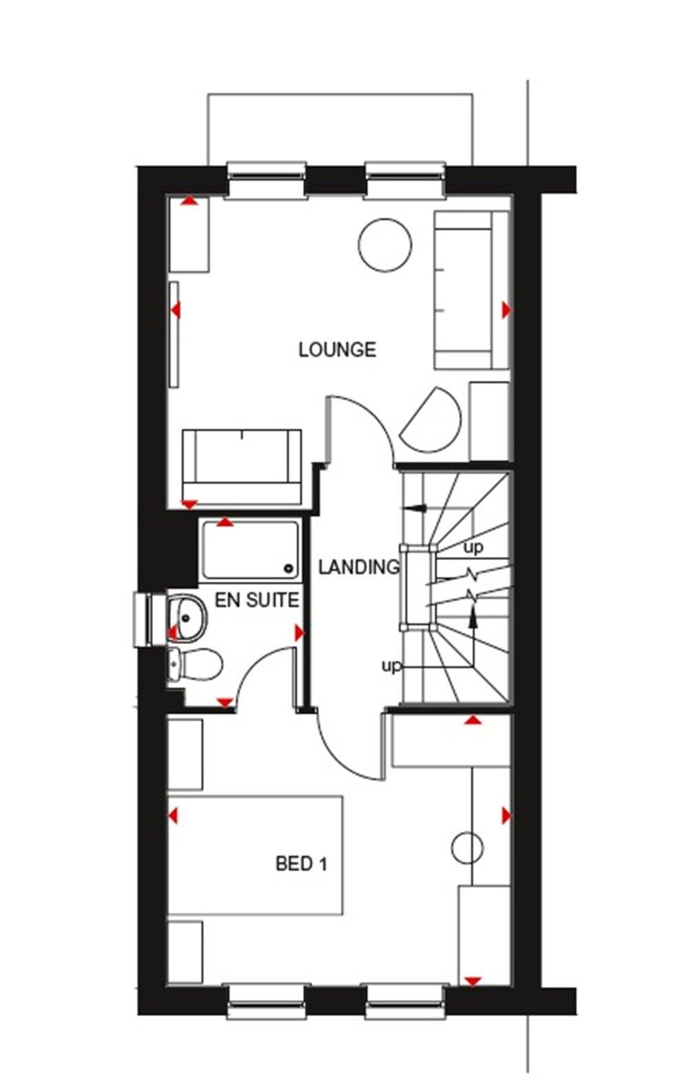Fawley_First Floor.jpg