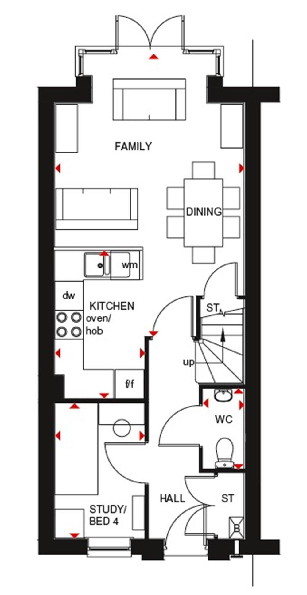 Fawley_ground floor.jpg