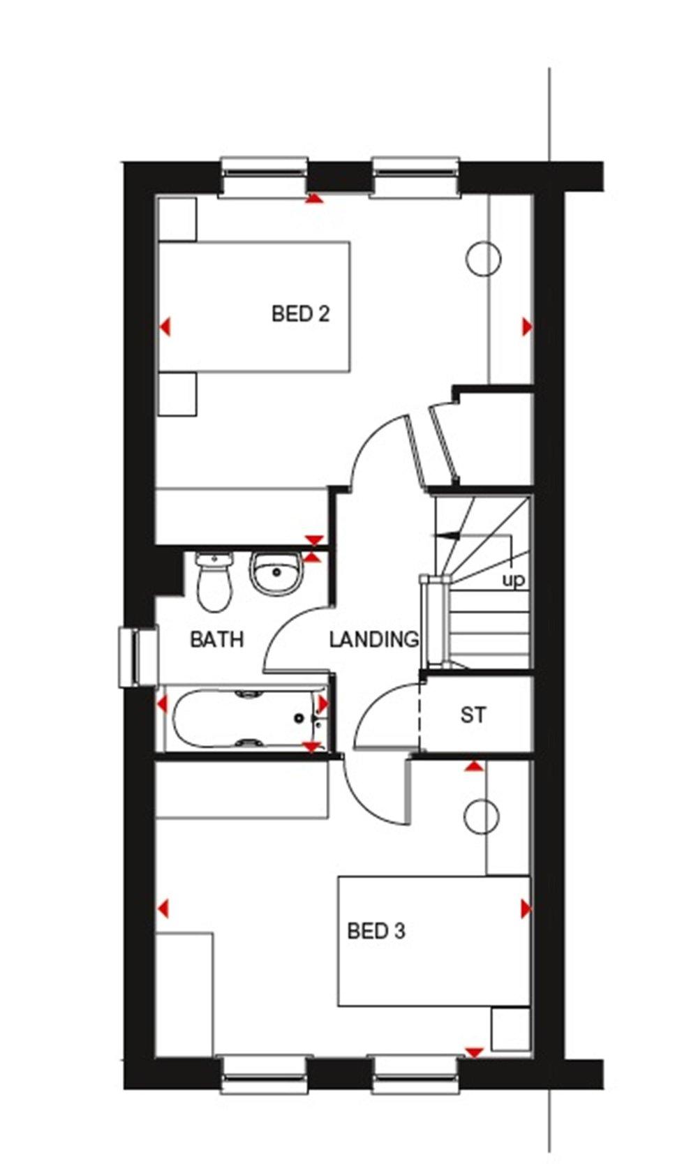 Fawley_second floor.jpg