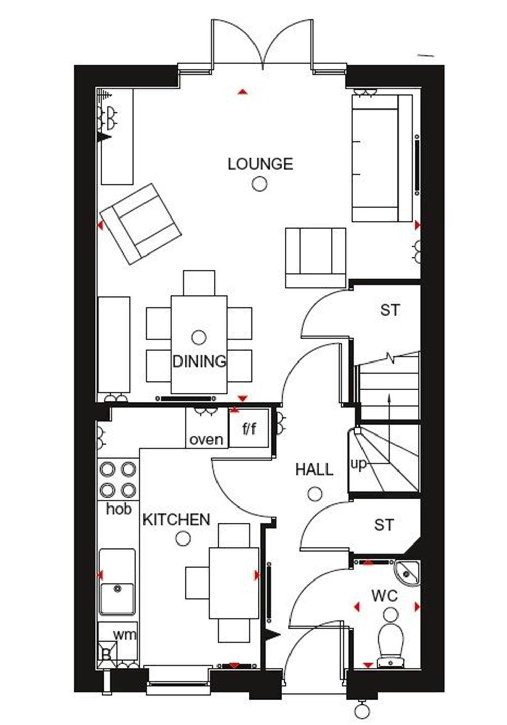 Barwick_ground floor.jpg