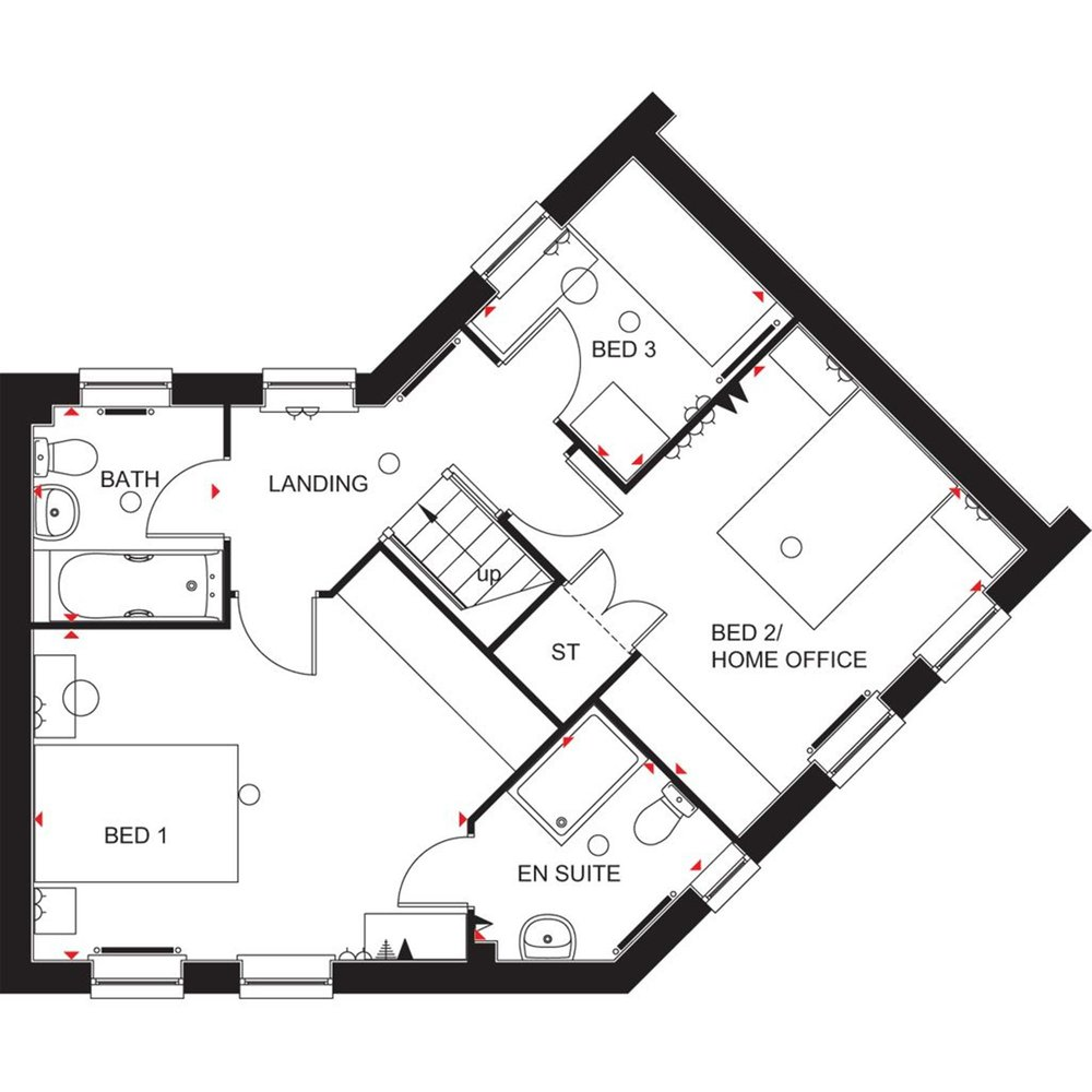 FaringdonII_First floor.jpg