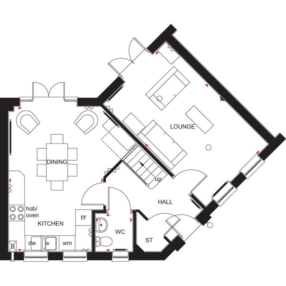 FaringdonII_Ground floor.jpg