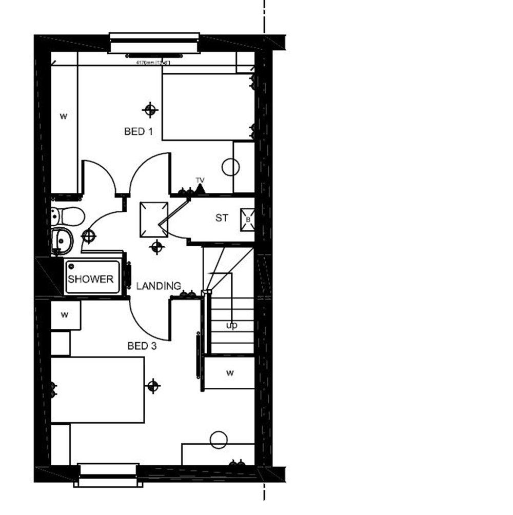 Winwick_second floor.jpg