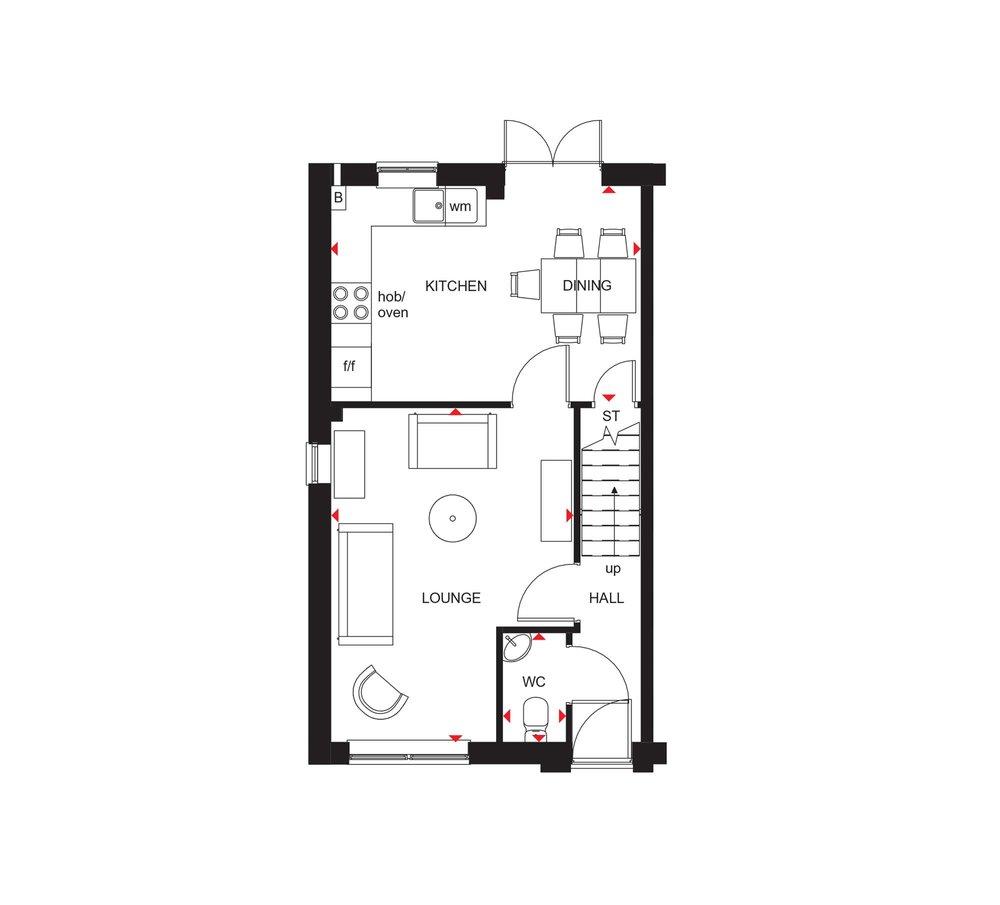 Maidstone_ground floor.jpg