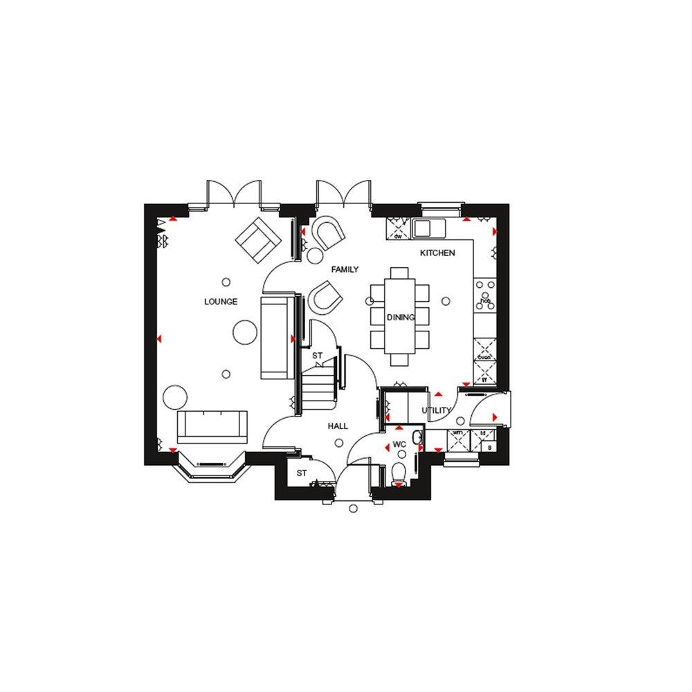 Mitchell_ground floor.jpg
