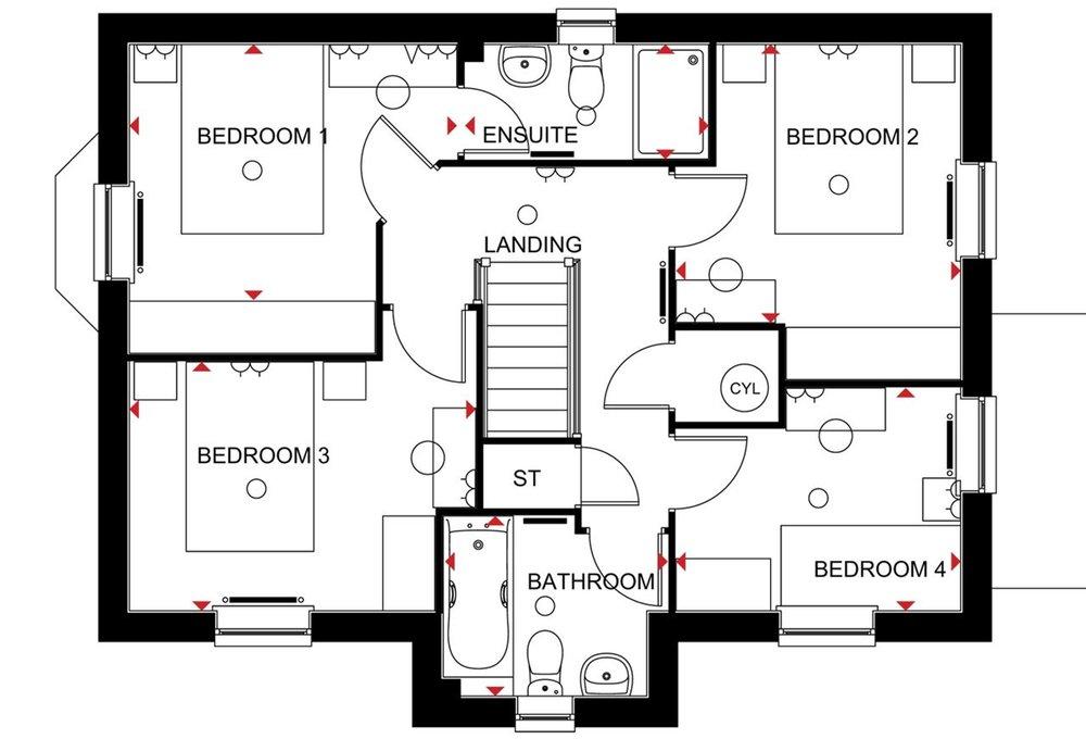 Hollinwood_First Floor.jpg