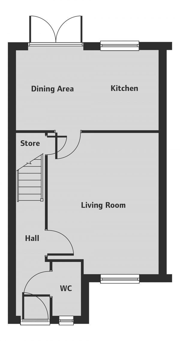 Floor Plan_Ground.jpg