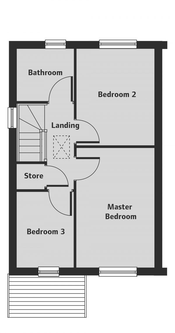 Floor Plan_First Floor.jpg