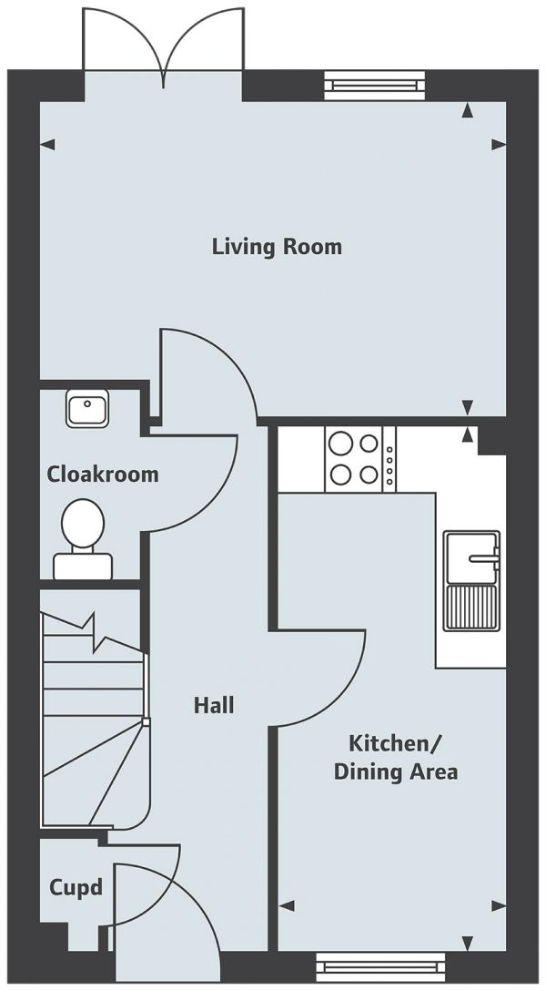Harcourt Ground Floor.jpg