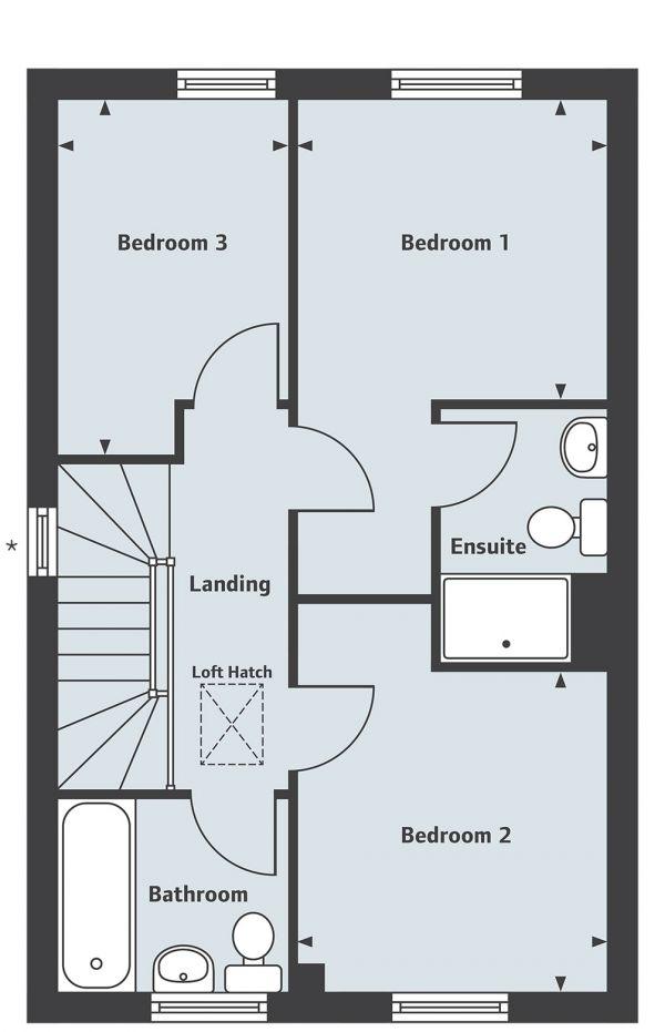 Eveligh First Floor.jpg