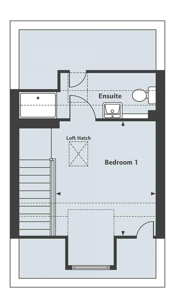 wyatt second floor.jpg